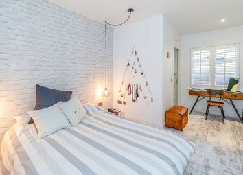 Thumbnail 2 bed flat for sale in Stonegate Court, Blake Street, York, North Yorkshire
