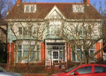 7 bed detached house for sale in Oakdene Avenue, Darlington DL3