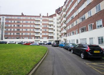 Thumbnail 2 bed flat for sale in Northwood Hall, Highgate
