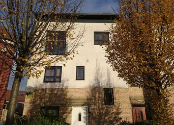 Thumbnail 1 bed flat to rent in Kempster Gardens, Salford, Lancashire