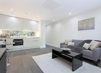 Thumbnail 1 bed flat to rent in Dons Court, London Road, Bromley