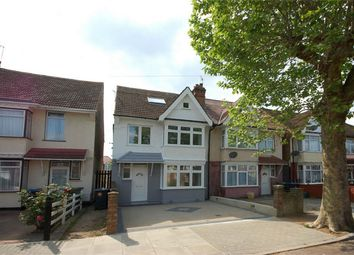 Thumbnail 5 bedroom semi-detached house for sale in Thurlby Road, Wembley