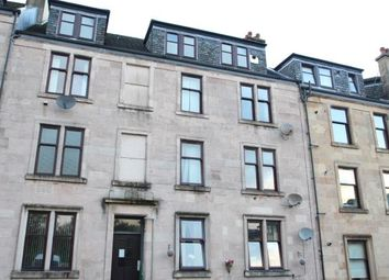 Thumbnail 2 bed flat for sale in 3/1, 56 Kelly Street, Greenock, Inverclyde