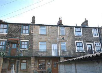Thumbnail 1 bed cottage for sale in Back Dale Street, Milnrow, Rochdale