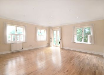Thumbnail 2 bed flat to rent in Beaumont Court, 35 Edge Hill