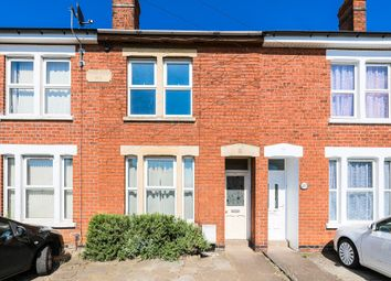 Thumbnail 3 bed terraced house for sale in Painswick Road, City Centre, Gloucester
