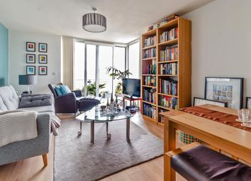 Thumbnail 2 bedroom flat for sale in Blackfriars Road, Salford