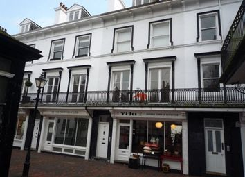 Thumbnail 1 bed flat to rent in The Rear, Pantiles, Tunbridge Wells