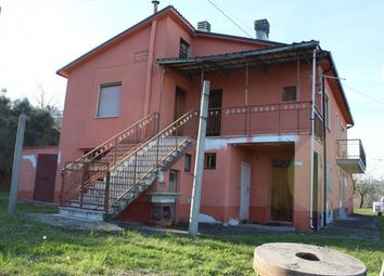 Thumbnail 3 bed detached house for sale in Bisenti, Teramo, Abruzzo