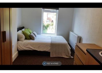 Thumbnail Room to rent in Kings Road, Birminghan