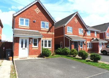 3 bed detached house for sale in Ambleside Drive, Kirkby, Liverpool L33