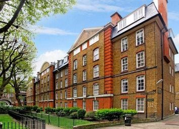 Thumbnail Room to rent in Bourne Estate, Portpool Lane, London