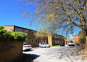 Thumbnail Studio to rent in St. Stephens Close, Southmead, Bristol