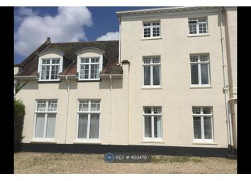 Thumbnail Room to rent in Farringdon House, Farringdon, Exeter