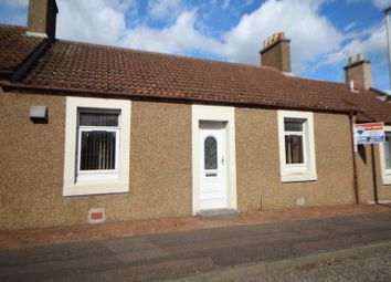 Thumbnail 2 bed bungalow for sale in Approach Row, East Wemyss, Kirkcaldy