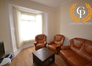 Thumbnail 5 bed property to rent in St. Helens Avenue, Swansea