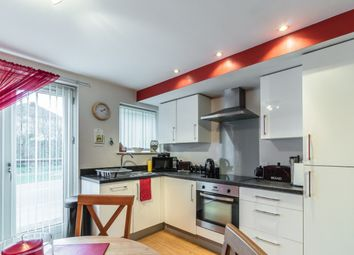Thumbnail 1 bed flat for sale in Apartment 1, Solihull Heights, Birmingham, West Midlands