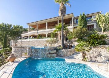 Thumbnail 6 bed property for sale in Puerto Pollensa, Mallorca, Balearic Islands, Spain