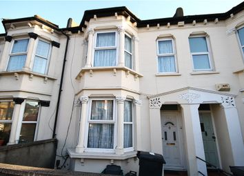 Thumbnail 5 bedroom terraced house for sale in Whitehorse Lane, South Norwood, London