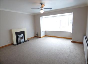 Thumbnail 2 bed flat for sale in Gable End, Alexandra Road, Penrith