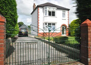 Thumbnail 3 bed property for sale in Salem Road, Johnstown, Carmarthen