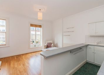 Thumbnail 1 bed property to rent in Islington Park Street, London