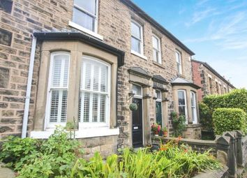 3 bed semi-detached house for sale in Station Road, Marple, Stockport, Cheshire SK6