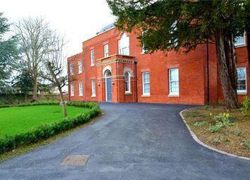 Thumbnail 1 bedroom flat to rent in 115 High Street, Brampton, Huntingdon, Cambridgeshire