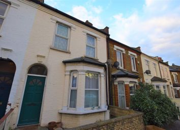Thumbnail 2 bed terraced house for sale in Haydons Road, Wimbledon