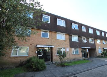 Thumbnail 1 bed flat to rent in Preston Road, Harrow, Middlesex