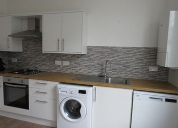 Thumbnail 2 bed maisonette to rent in Bucklersbury, Hitchin