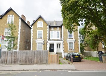 2 bed maisonette for sale in Gipsy Road, London SE27