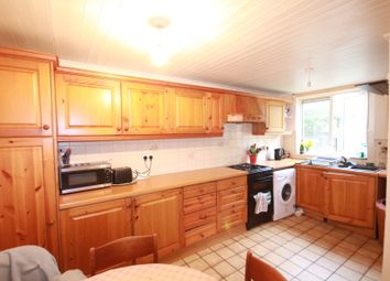 Thumbnail 4 bed terraced house to rent in Florida Street, Bethnal Green