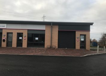 Thumbnail Industrial to let in Units 50 & 51, Momentum At Cuerden, Bamber Bridge