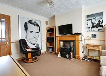 Thumbnail 2 bedroom terraced house for sale in Teesdale Avenue, Hull, East Riding Of Yorkshi