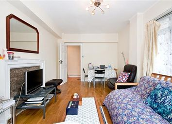 Thumbnail 1 bed flat for sale in Portsea Hall, Hyde Park