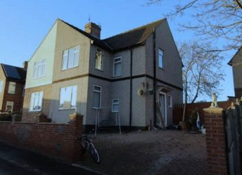 Thumbnail 3 bed terraced house for sale in Berrybank Crest, Darlington