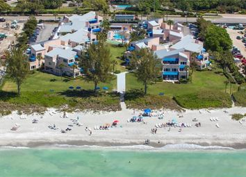 Thumbnail 2 bed town house for sale in 4725 Gulf Of Mexico Dr #108, Longboat Key, Florida, 34228, United States Of America