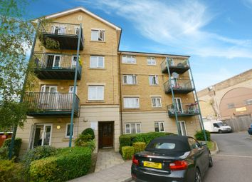 Thumbnail 2 bedroom flat to rent in Fentiman Way, South Harrow, Harrow