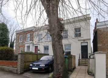 Thumbnail 1 bed flat for sale in Lansdowne Lane, Charlton