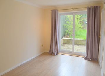 Thumbnail 2 bed end terrace house to rent in Christie Heights, Newbury