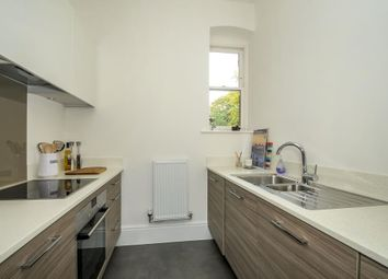 Thumbnail 1 bed maisonette to rent in Cholsey Meadows, Cholsey
