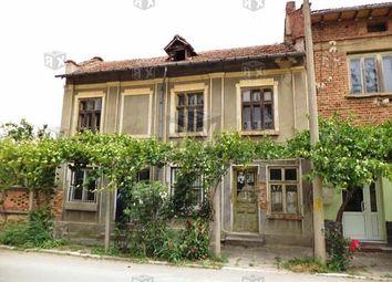 Thumbnail 3 bed property for sale in Mihaltsi, Municipality Pavlikeni, District Veliko Tarnovo