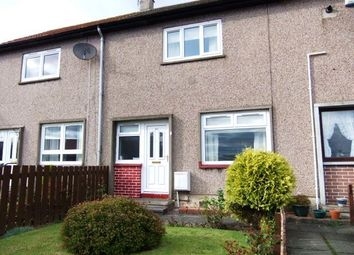 2 bed detached house to rent in Drum Road, Dunfermline, Fife KY11