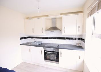 Thumbnail 1 bed flat to rent in Bush Industrial Estate, Station Road, London