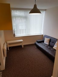 Thumbnail 3 bed flat to rent in Arden Grove, Ladywood, Birmingham
