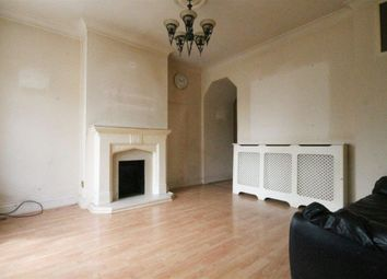 Thumbnail 3 bed property to rent in Queens Road, Waltham Cross
