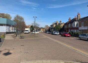 Thumbnail Leisure/hospitality for sale in 9A Park Street, Chatteris, Cambridgeshire