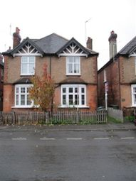 Thumbnail 1 bed flat to rent in William Road, Guildford