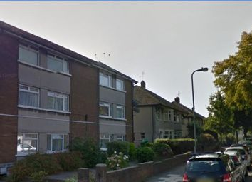 Thumbnail 2 bed flat to rent in 24 Highfield Road, Cardiff